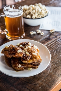 The Dock and The Beer Shed-Caesar Popcorn & Jerk Spiced Chicken Wings-Photo Credit Aubrie Pick-110