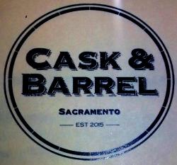 CASK_BARREL
